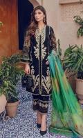 rajbari-luxury-lawn-eid-edition-2020-22