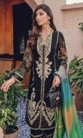 rajbari-luxury-lawn-eid-edition-2020-23