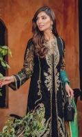 rajbari-luxury-lawn-eid-edition-2020-24