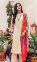 rajbari-luxury-lawn-eid-edition-2020-25