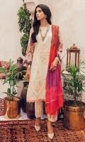 rajbari-luxury-lawn-eid-edition-2020-26