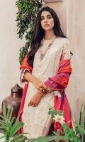 rajbari-luxury-lawn-eid-edition-2020-27