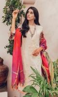 rajbari-luxury-lawn-eid-edition-2020-28