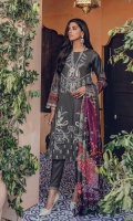 rajbari-luxury-lawn-eid-edition-2020-29