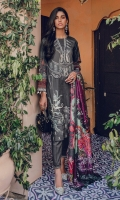 rajbari-luxury-lawn-eid-edition-2020-30