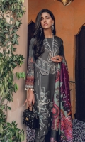 rajbari-luxury-lawn-eid-edition-2020-31