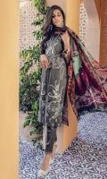 rajbari-luxury-lawn-eid-edition-2020-32