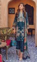 rajbari-luxury-lawn-eid-edition-2020-33