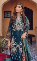 rajbari-luxury-lawn-eid-edition-2020-34