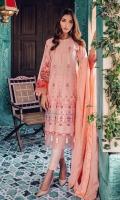 rajbari-luxury-lawn-eid-edition-2020-35