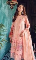 rajbari-luxury-lawn-eid-edition-2020-36