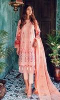 rajbari-luxury-lawn-eid-edition-2020-37