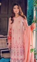 rajbari-luxury-lawn-eid-edition-2020-38