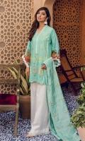 rajbari-luxury-lawn-eid-edition-2020-39