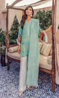 rajbari-luxury-lawn-eid-edition-2020-40