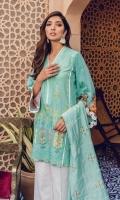 rajbari-luxury-lawn-eid-edition-2020-41