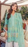 rajbari-luxury-lawn-eid-edition-2020-42