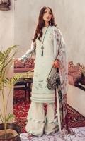 rajbari-luxury-lawn-eid-edition-2020-43
