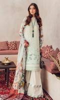 rajbari-luxury-lawn-eid-edition-2020-44
