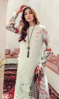 rajbari-luxury-lawn-eid-edition-2020-45