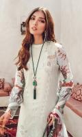 rajbari-luxury-lawn-eid-edition-2020-46