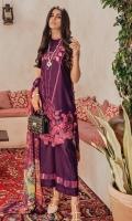 rajbari-luxury-lawn-eid-edition-2020-47
