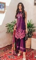 rajbari-luxury-lawn-eid-edition-2020-48
