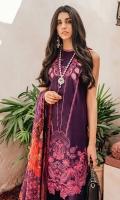 rajbari-luxury-lawn-eid-edition-2020-49