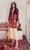 rajbari-luxury-lawn-eid-edition-2020-50
