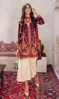 rajbari-luxury-lawn-eid-edition-2020-51