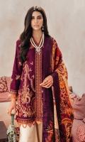 rajbari-luxury-lawn-eid-edition-2020-52