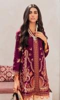 rajbari-luxury-lawn-eid-edition-2020-53