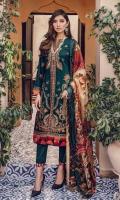 rajbari-luxury-lawn-eid-edition-2020-54