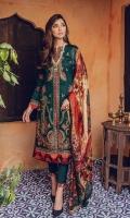 rajbari-luxury-lawn-eid-edition-2020-55