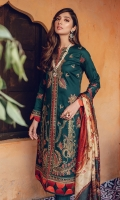 rajbari-luxury-lawn-eid-edition-2020-56