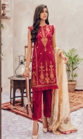 rajbari-luxury-lawn-eid-edition-2020-57