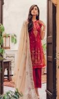 rajbari-luxury-lawn-eid-edition-2020-58
