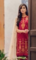 rajbari-luxury-lawn-eid-edition-2020-59