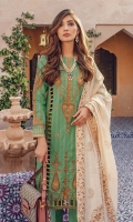 rajbari-luxury-lawn-eid-edition-2020-63