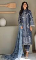 rajbari-premium-voil-edit-ss-2021-12