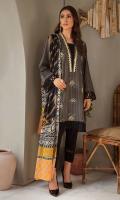 rajbari-premium-voil-edit-ss-2021-13