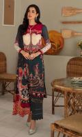 rajbari-premium-voil-edit-ss-2021-16
