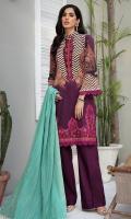 rajbari-premium-voil-edit-ss-2021-18
