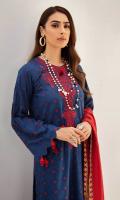 rajbari-premium-voil-edit-ss-2021-26