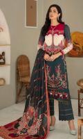 rajbari-premium-voil-edit-ss-2021-27