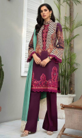 rajbari-premium-voil-edit-ss-2021-29