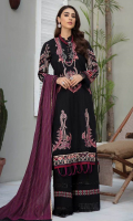 rajbari-premium-voil-edit-ss-2021-31