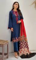 rajbari-premium-voil-edit-ss-2021-32