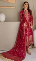 rajbari-premium-voil-edit-ss-2021-37