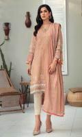 rajbari-premium-voil-edit-ss-2021-42